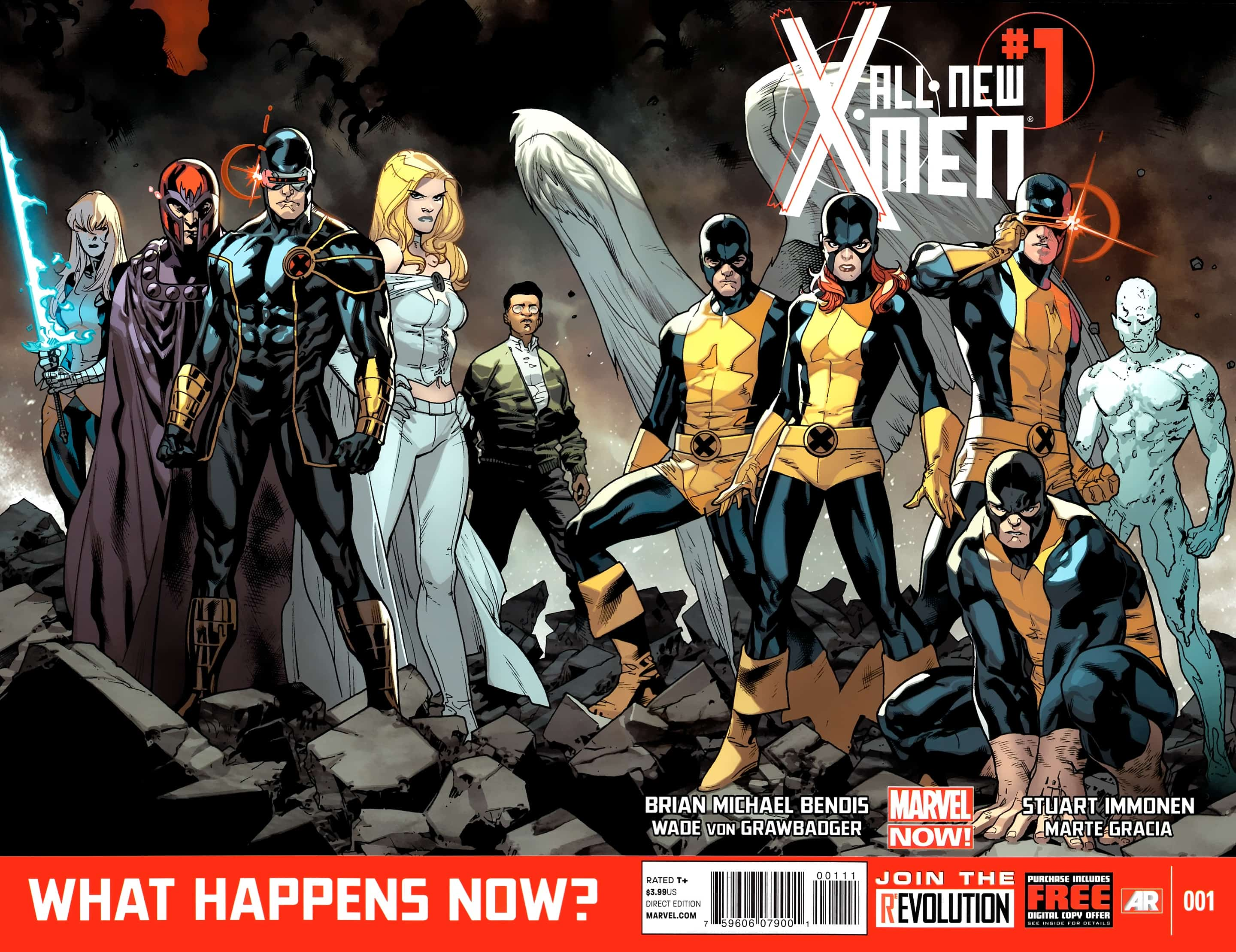 all-new-x-men-1-cover