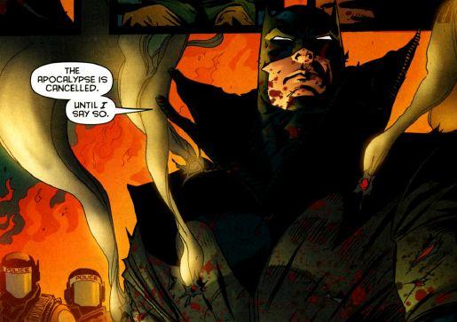 Batman 666 - Apocalypse Cancelled.JPG