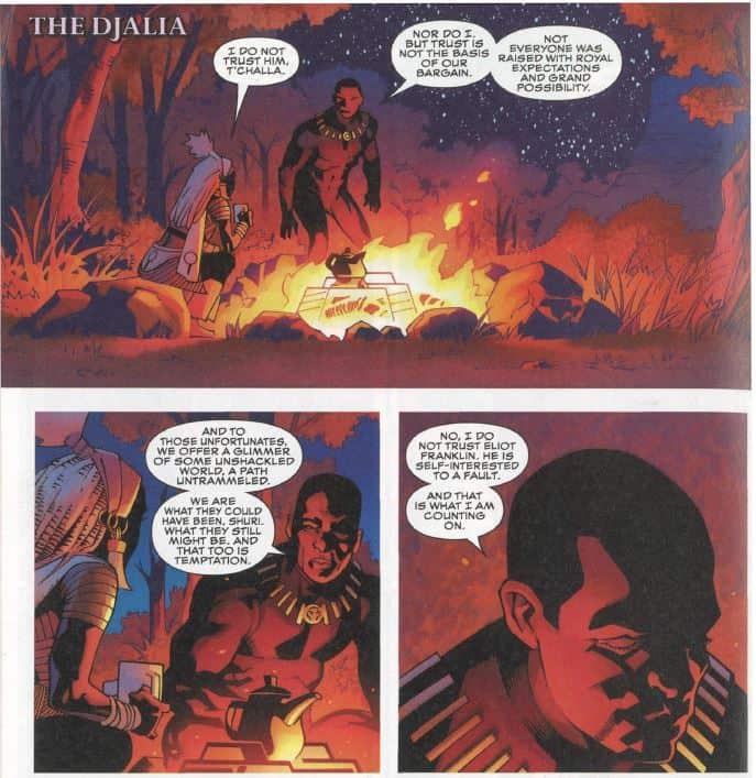Black Panther 167_page 10