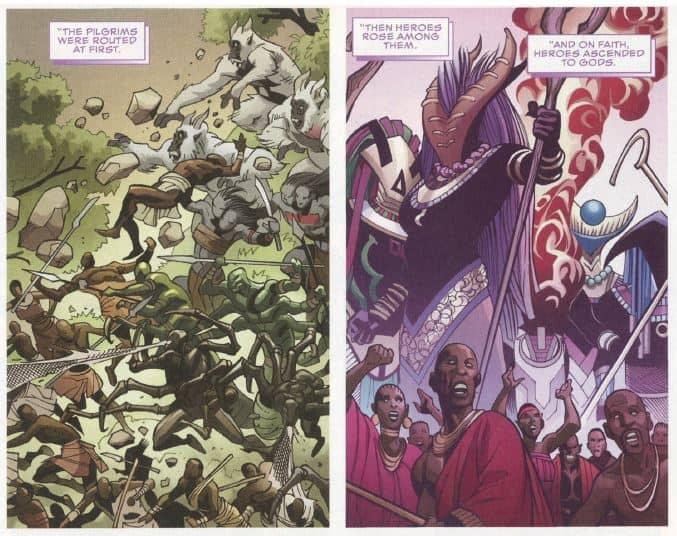 Black Panther 167_page 16