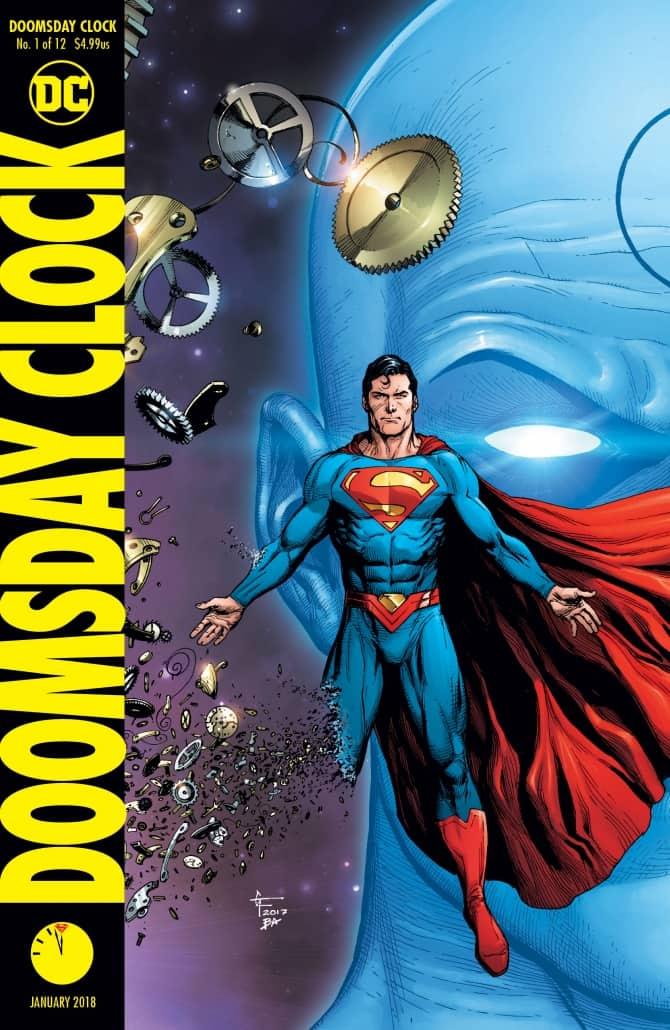 doomsday-clock-issue-1-gary-frank-superman-variant
