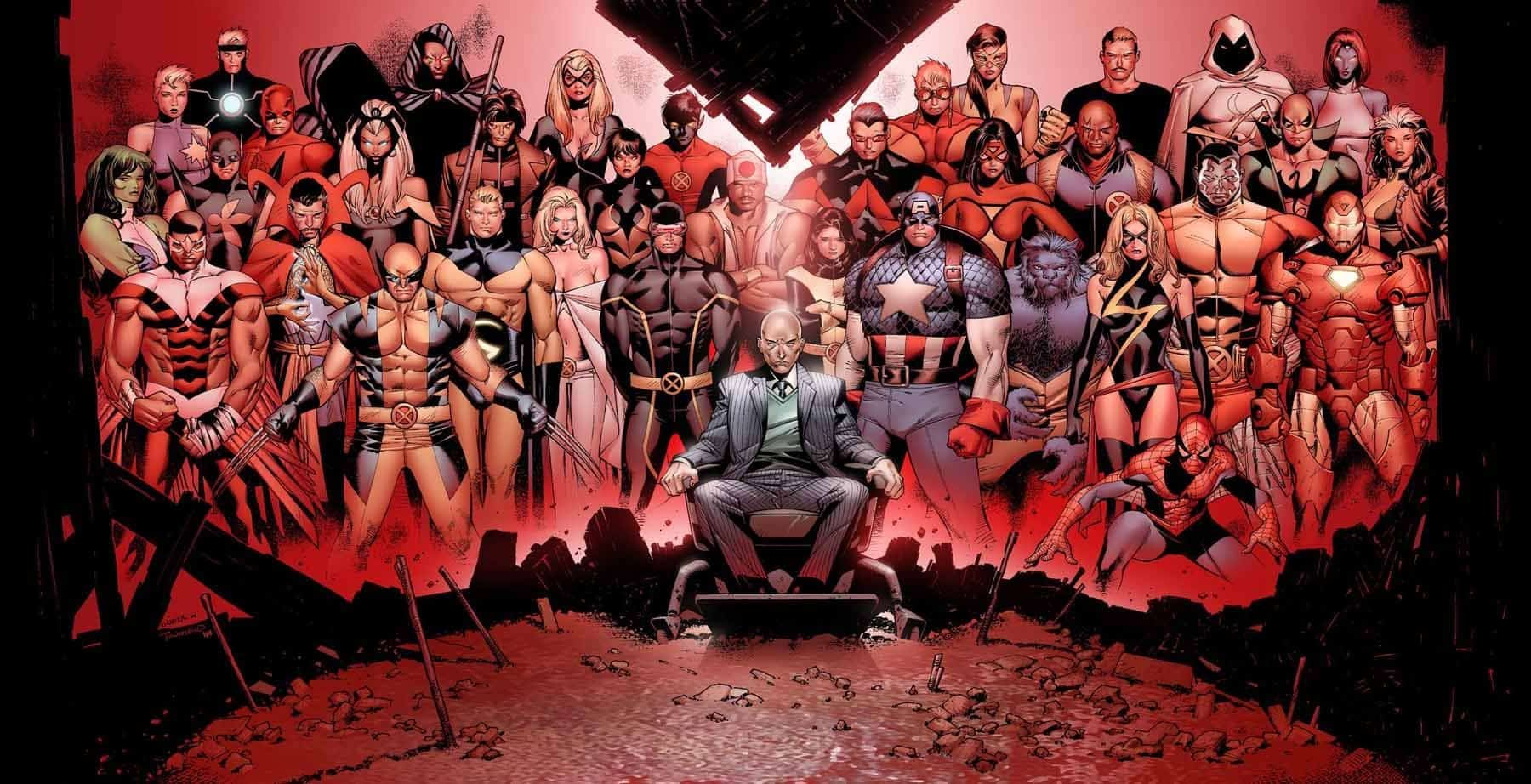 house-of-m-01-cover-art-by-olivier-coipel