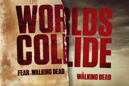 walking-dead-feartwd-crossover-logo