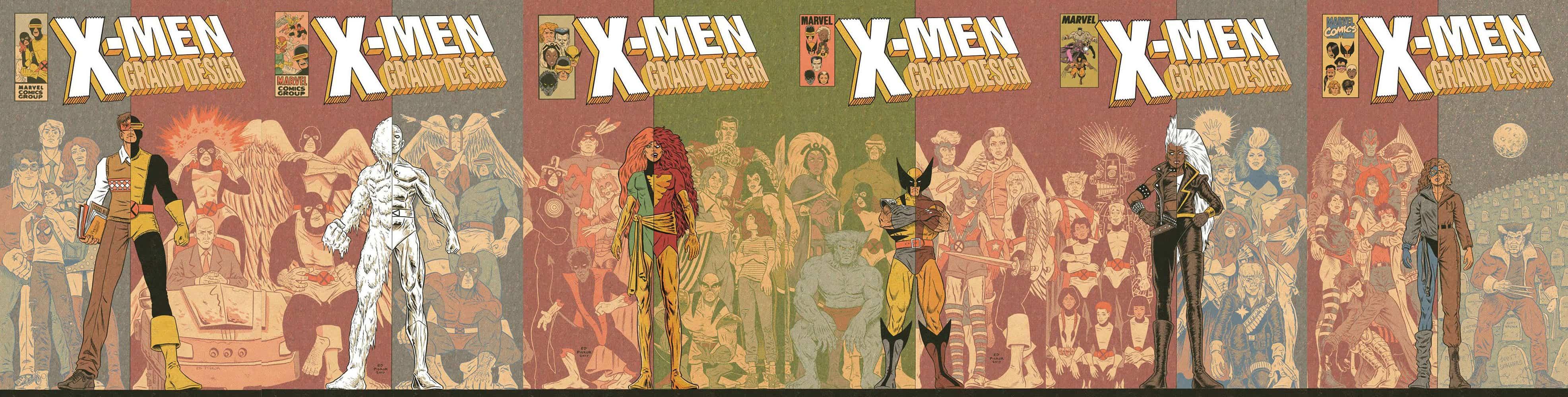 x-men-grand-design-all-covers-optimized