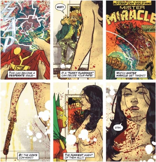 19310077_its-kirby-vs-lee-in-mister-miracle-5_t94580d27