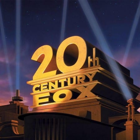 21st-century-fox-disney