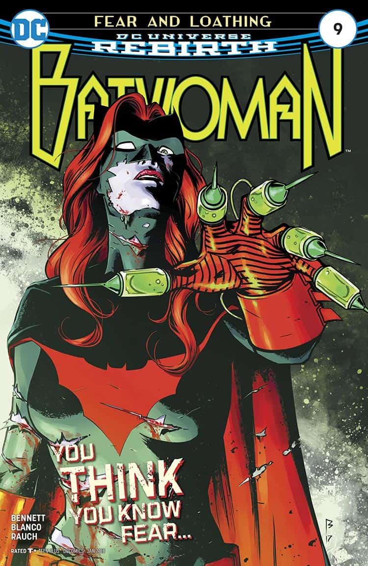 Batwoman_9-1.jpg