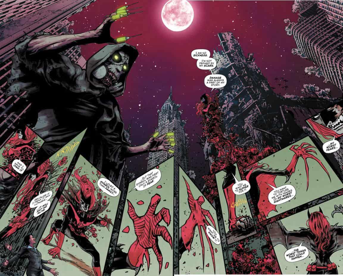 Batwoman_9-3.jpg