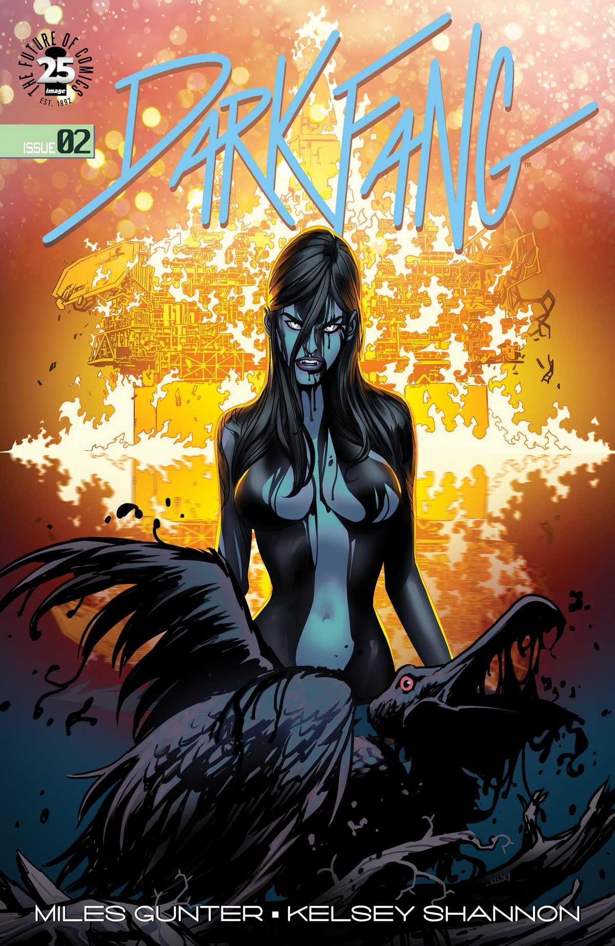 DarkFang1