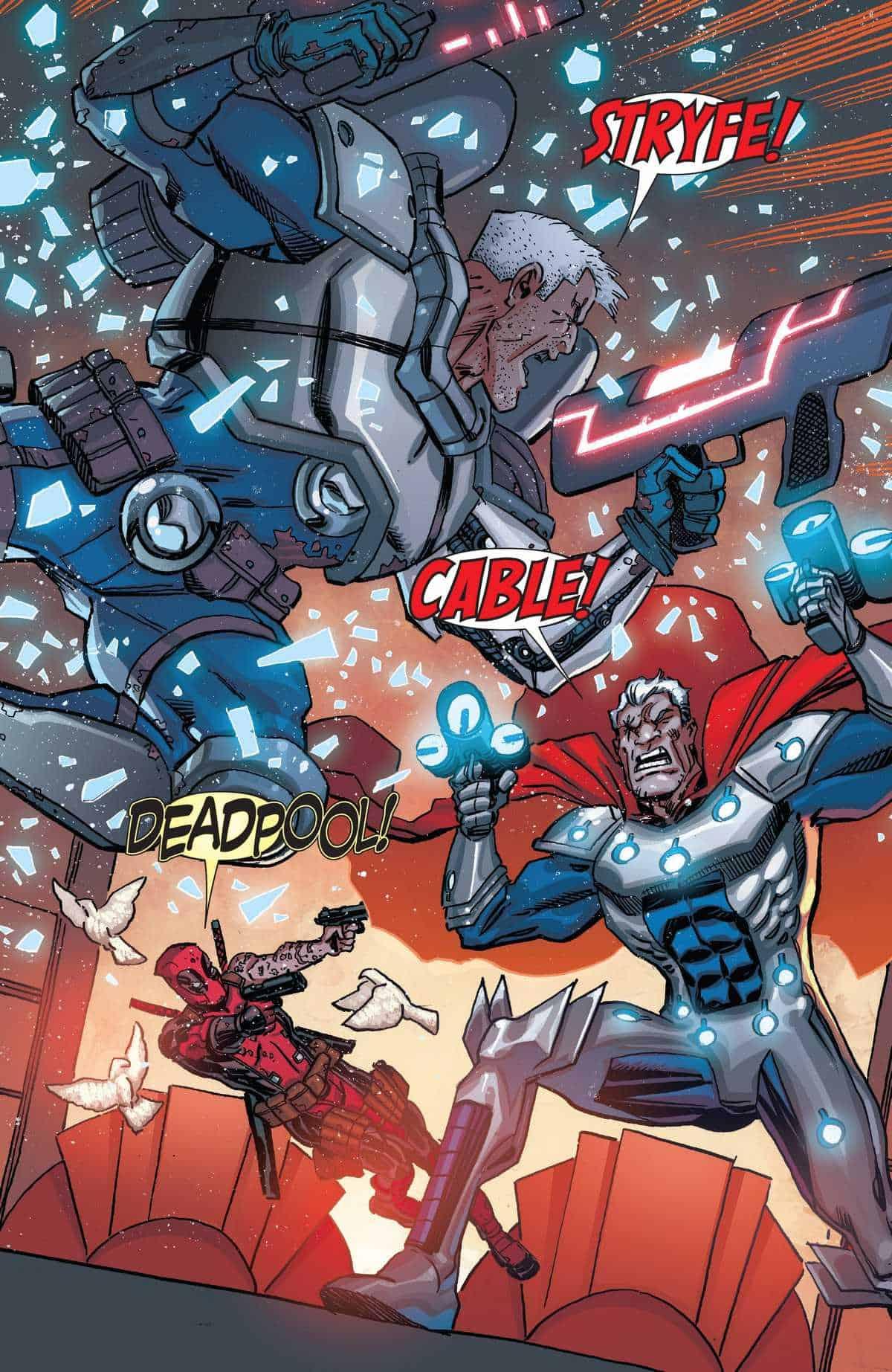 Deadpool291-3