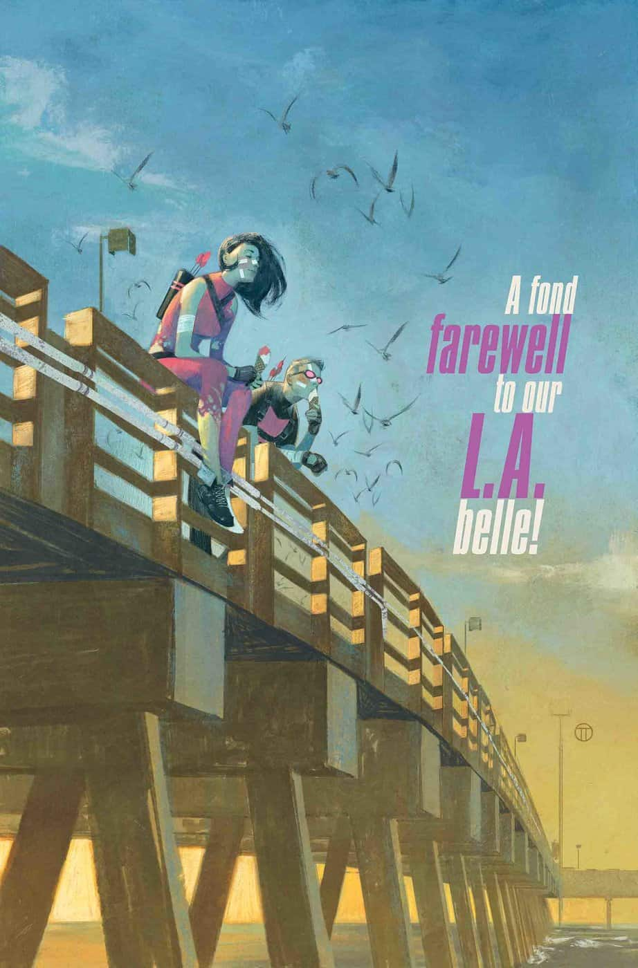 Hawkeye 16.jpg