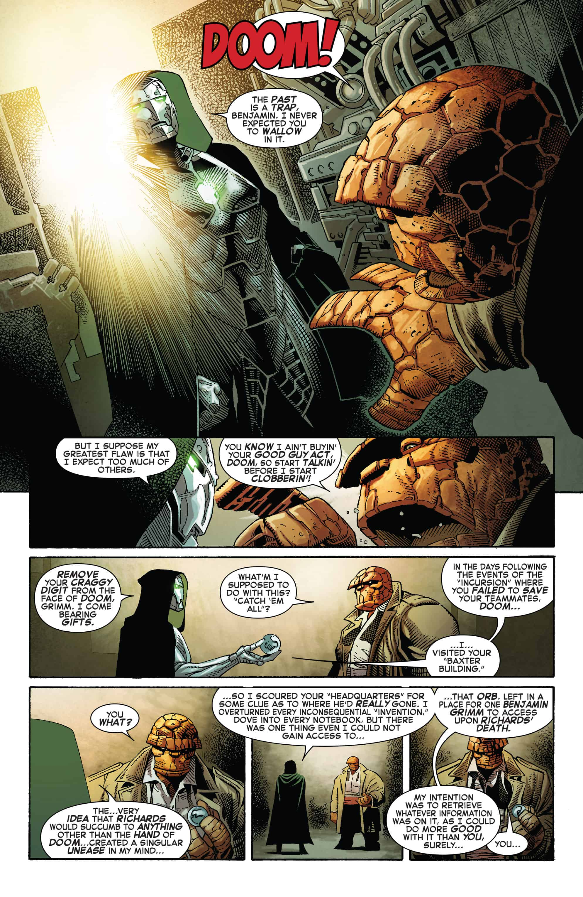 Marvel-Two-in-One-1-Fantastic-Four-Marvel-Legacy-spoilers-3