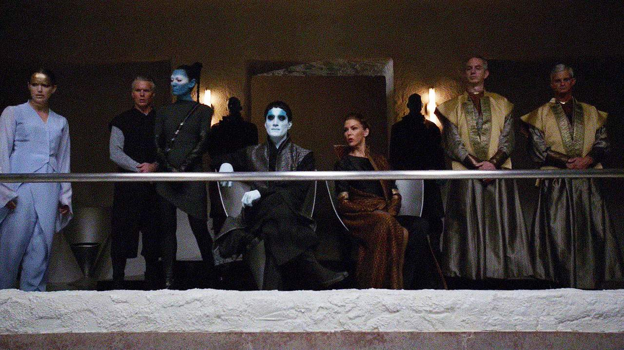 Marvels-Agents-of-SHIELD-5.03-A-Life-Spent-watching-the-ceremony