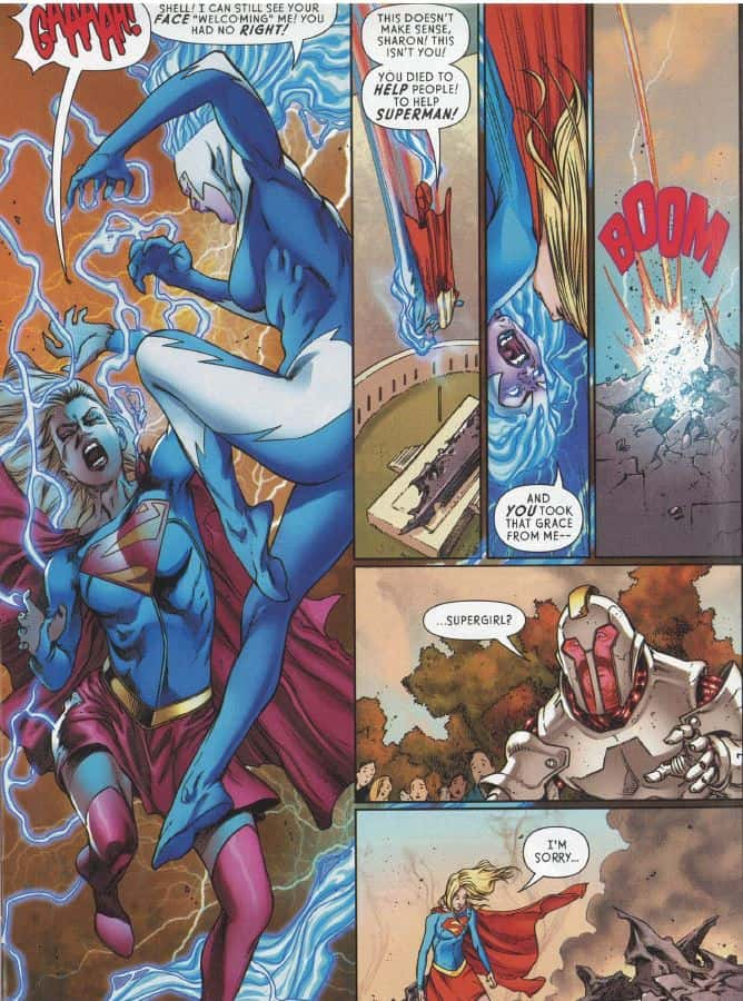 Supergirl 16_page 7