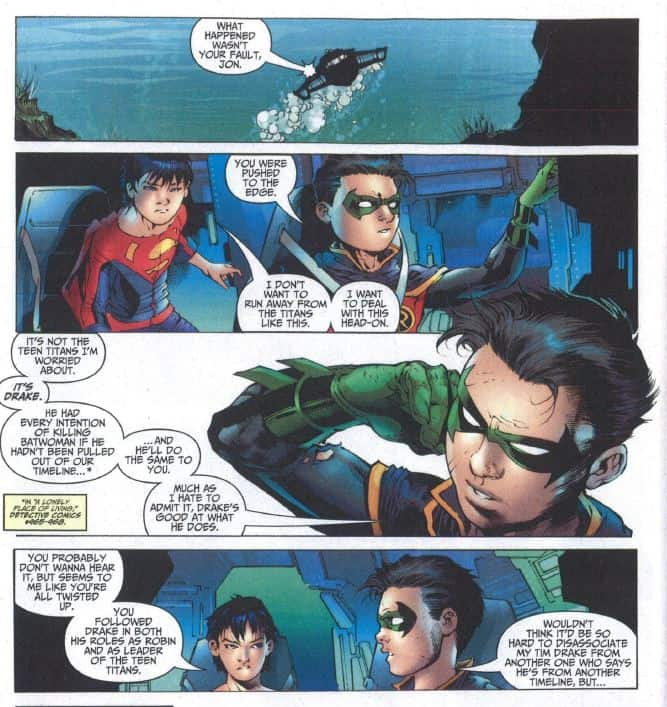 Teen Titans 15_page 8