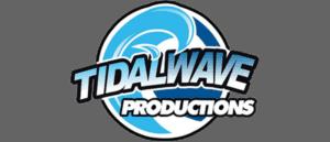 Tidalwave-Productions-Logo-300x129