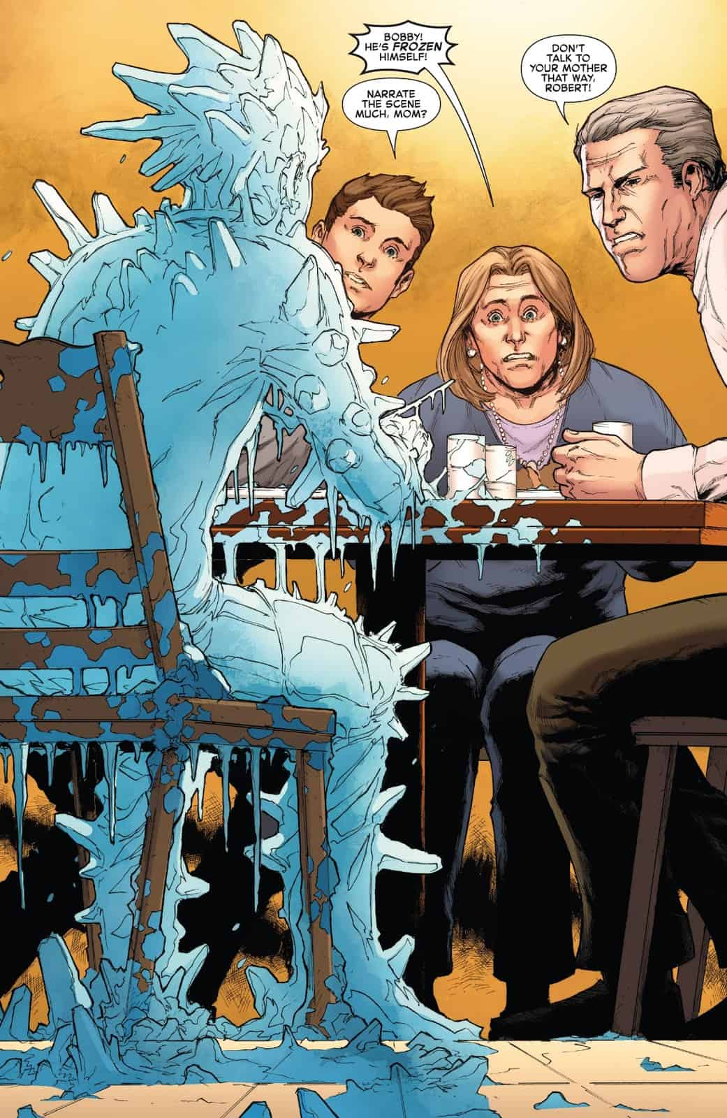 iceman 8 11.jpg