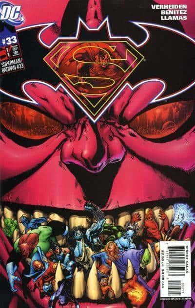 llamas-superman--batman