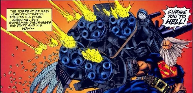 superman_kills_twin_colnes_of_hitler_by_maltian-d8b8lpz
