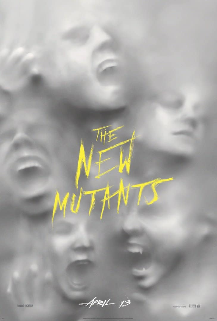 the-new-mutants-poster