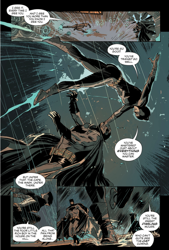 why-catwoman-keeps-stealing-from-batman-rebirth-3 (1)