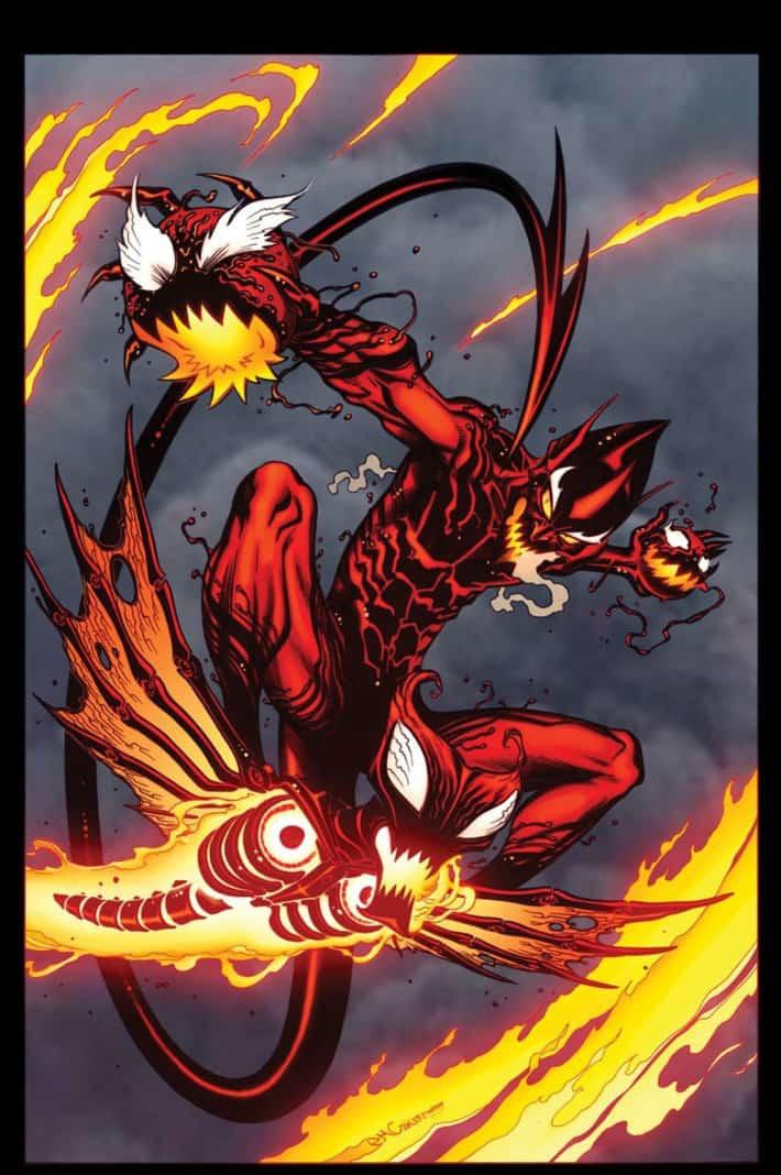 19-spiderman-2.nocrop.w710.h2147483647