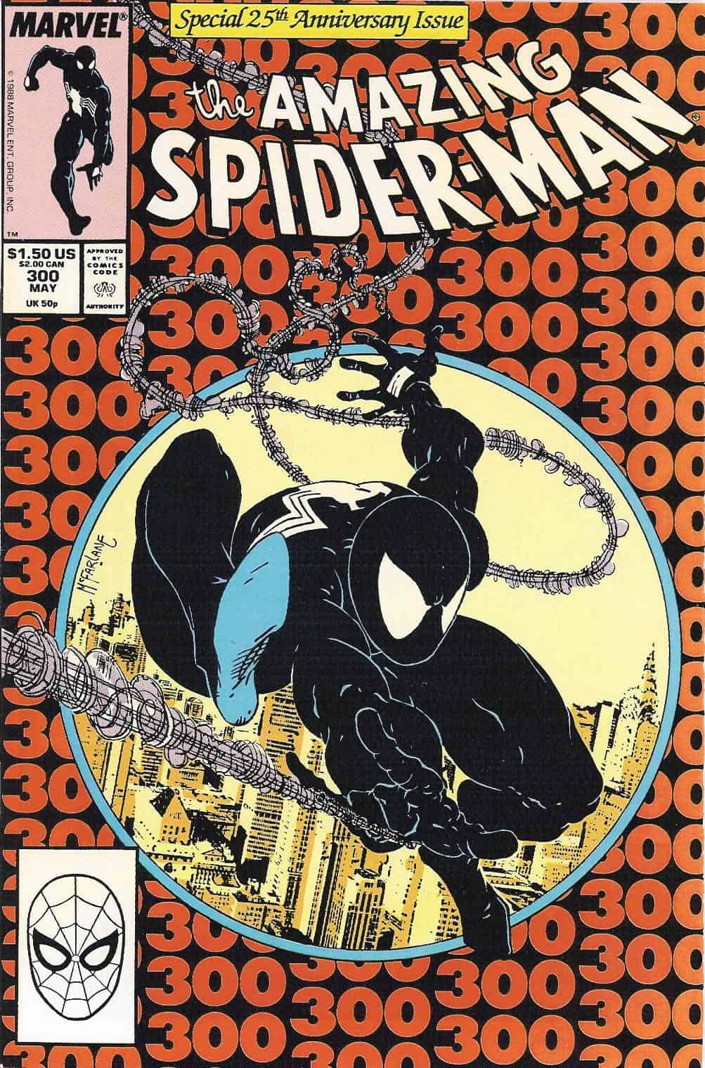 Amazing_Spider-Man_Vol_1_300