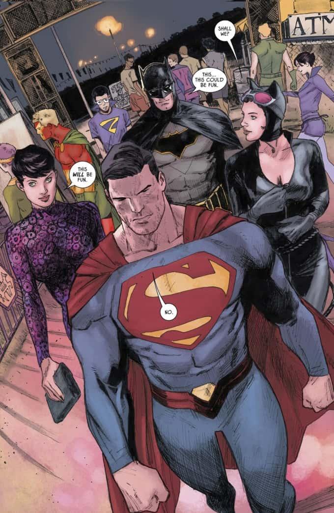 Batman #371 copy.jpg