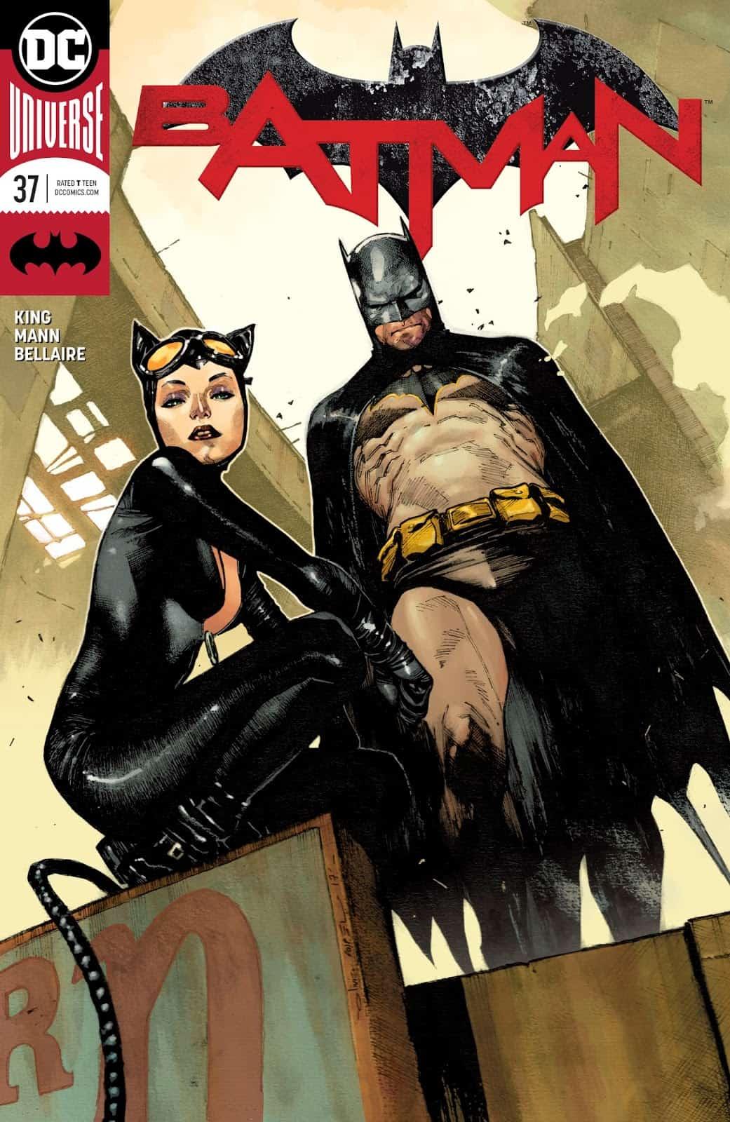 Batman #37cvr 2.jpg