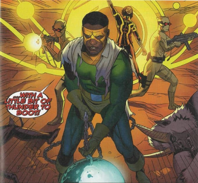 Black Panther 168_pages 16