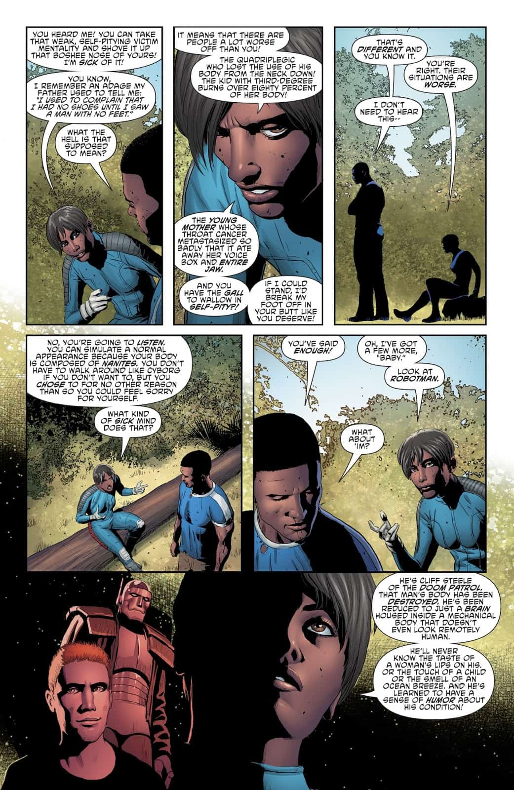 Cyborg 20_page 11