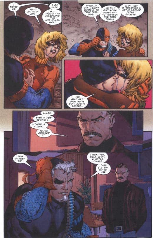 Deathstroke 27_page 6