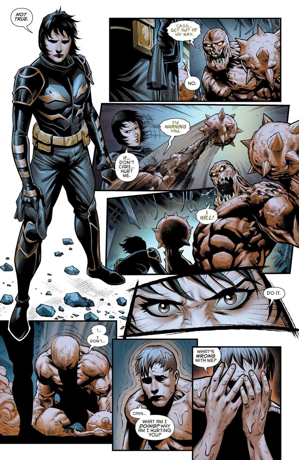 Detective Comics 972_page 17