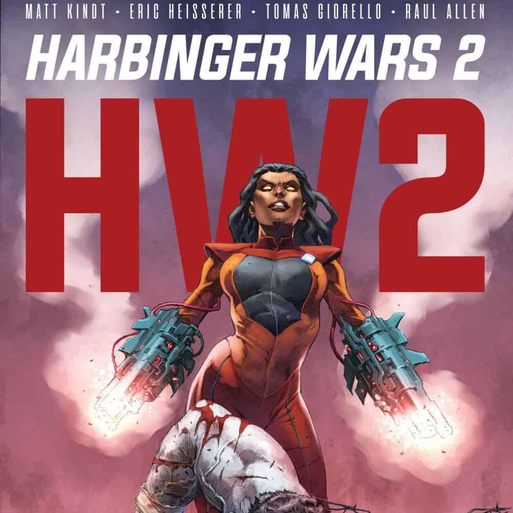 Harbinger-Wars-2-Teaser-Featured
