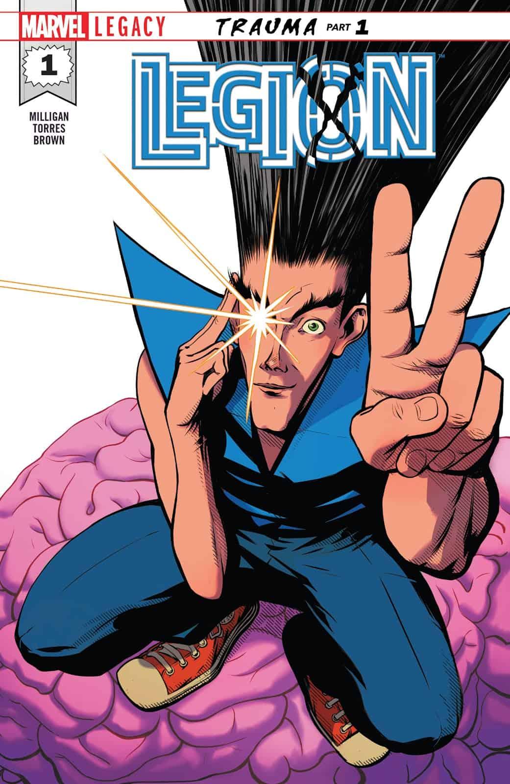 Legion#1cover
