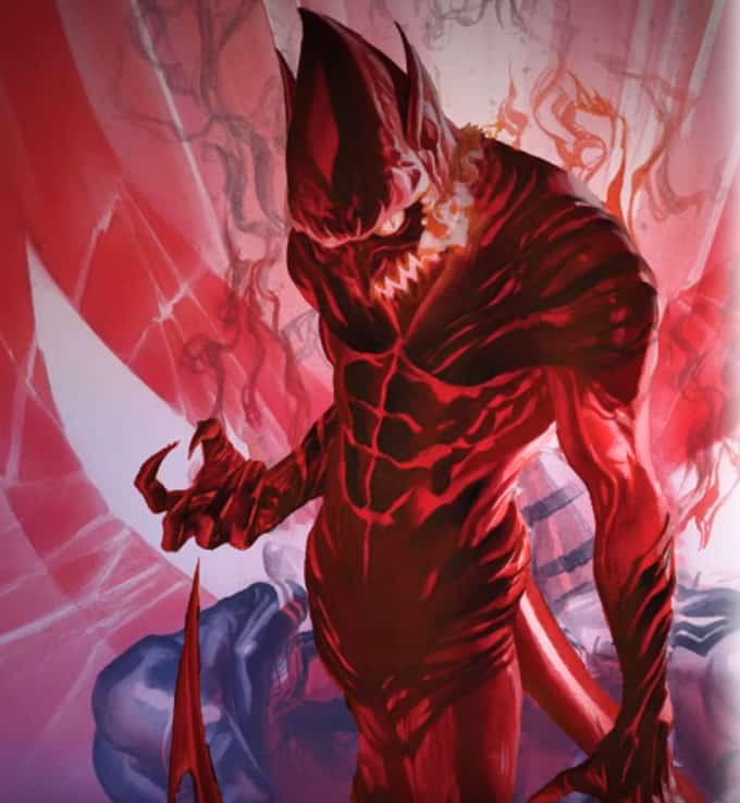 Red-Goblin-680x737