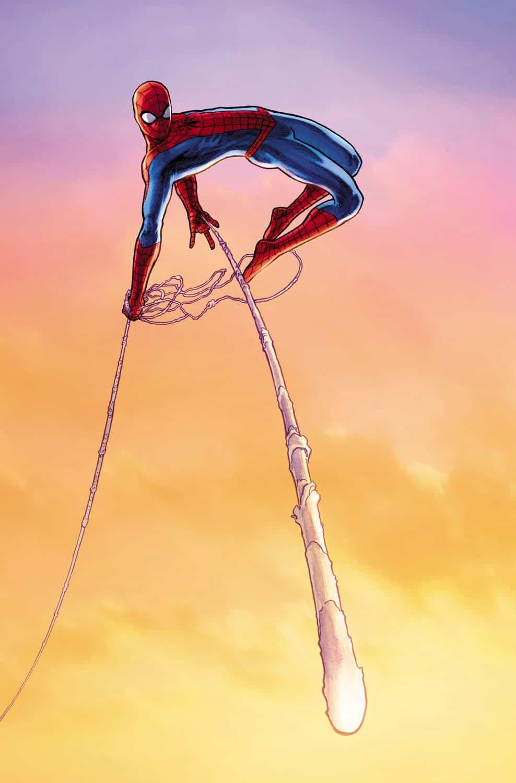 SpiderMan_yg