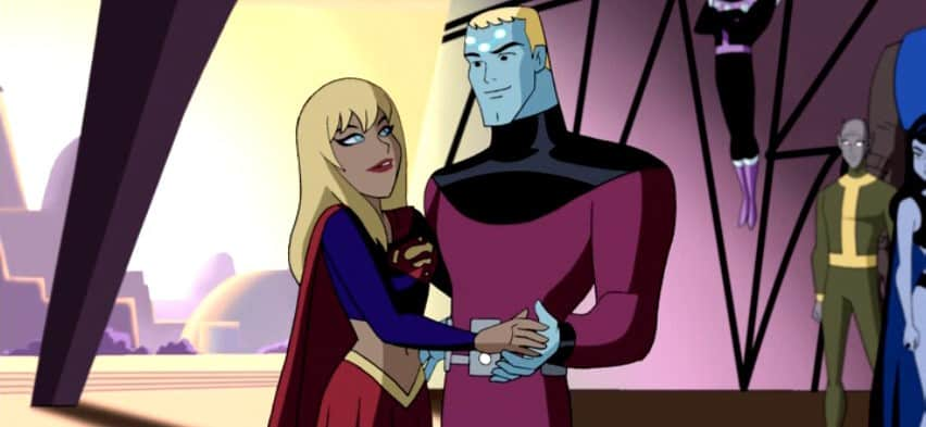 SupergirlBrainiac5