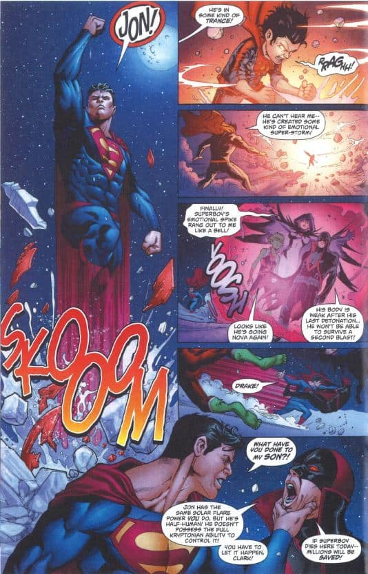 Superman 38_page 14