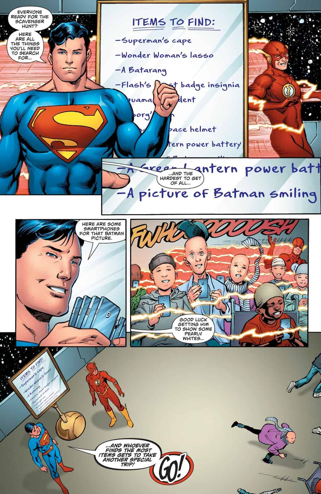 Superman 39_page 14