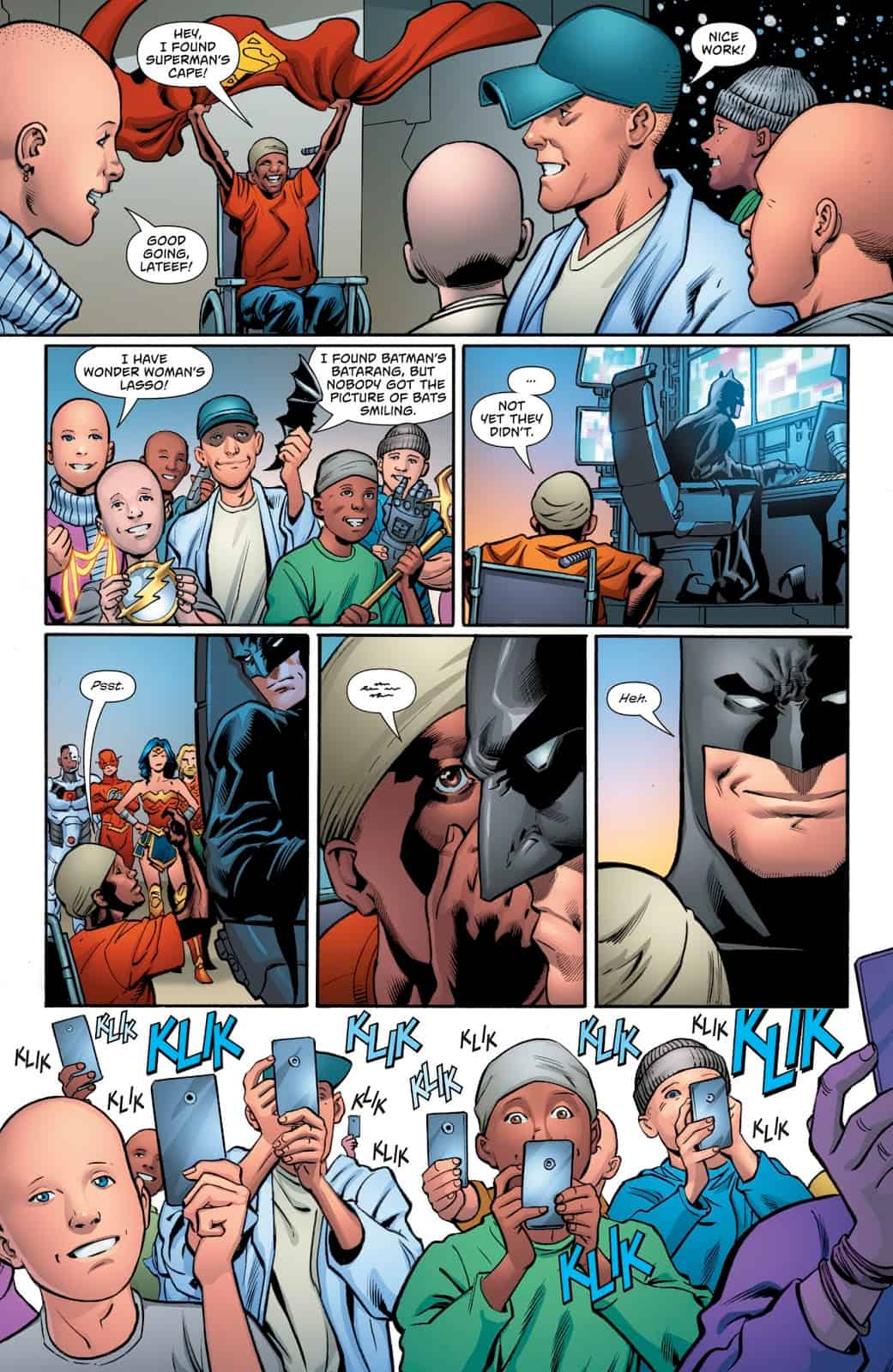Superman 39_page 16
