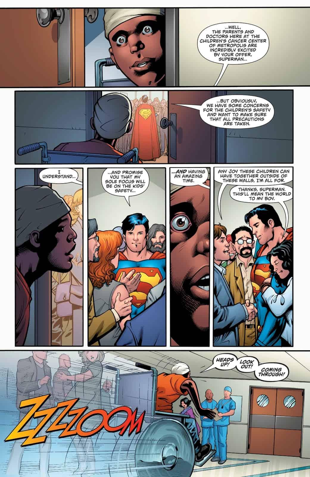 Superman 39_page 5
