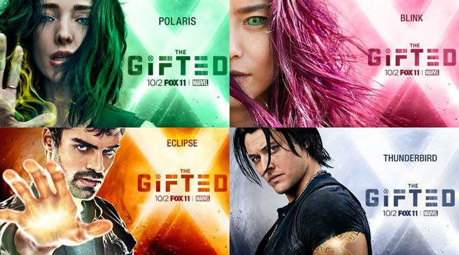 The_Gifted_Characters_Collage