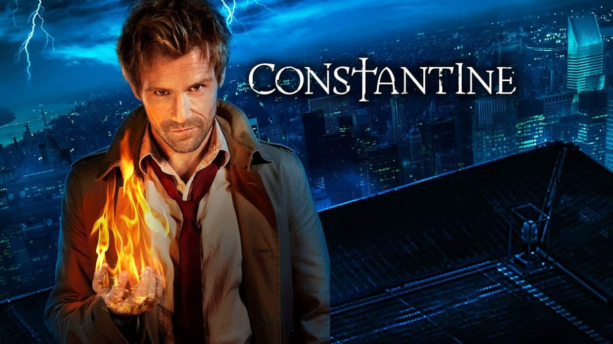constantine-tv-series-poster
