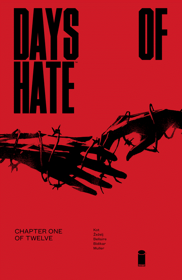 daysofhate