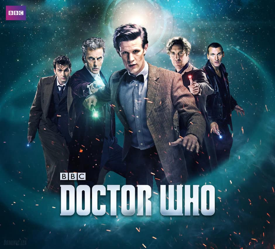 doctor_who___doctors_of_our_time_by_dalekdom_fanart-db3xkzg