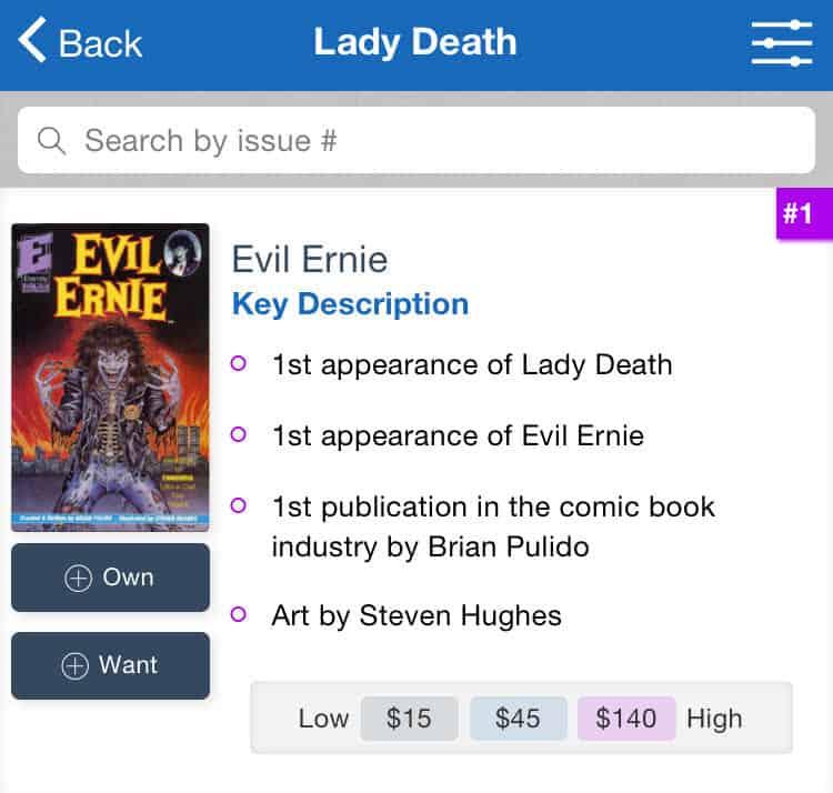 lady death(1)