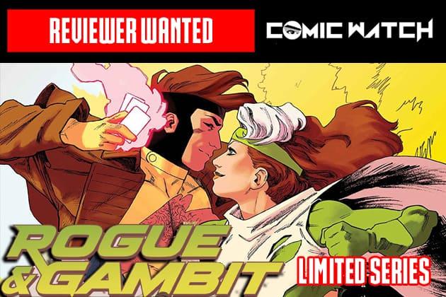 Hot comics xxx