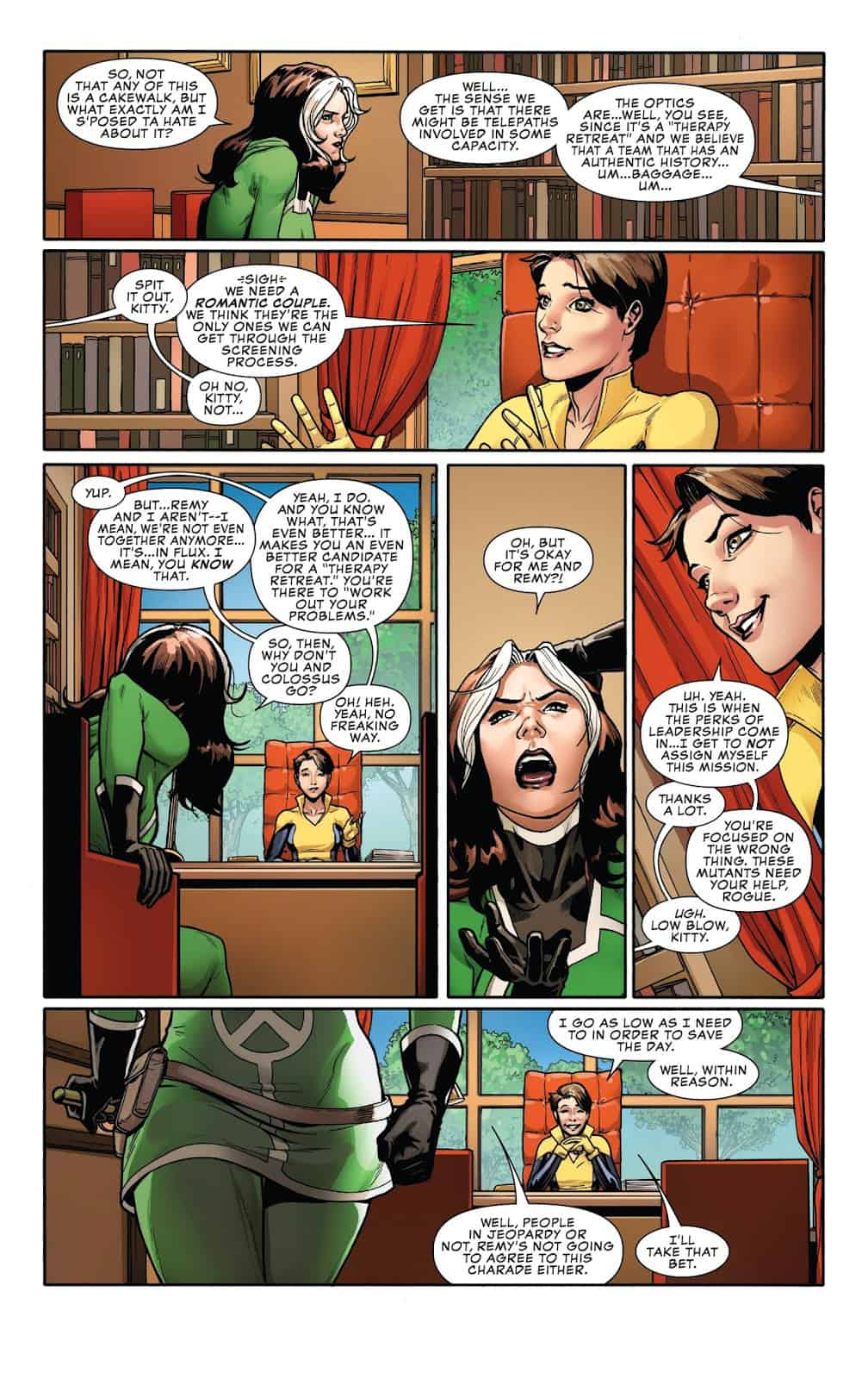 rogue and gambit issue 1 10.jpg
