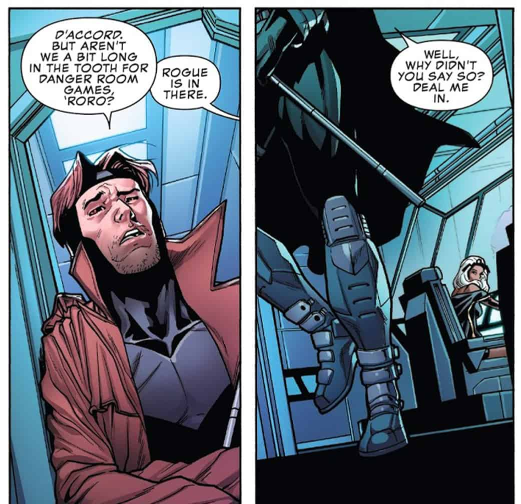 rogue and gambit issue 1 4 b.jpg
